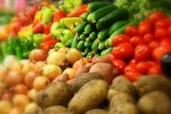 Власти Приморья намерены вести активную экспортную политику сельхозпродуктов