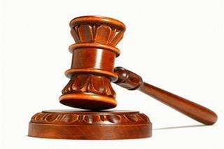 В Приморье солдата осудили за то, что отбил селезенку сослуживцу