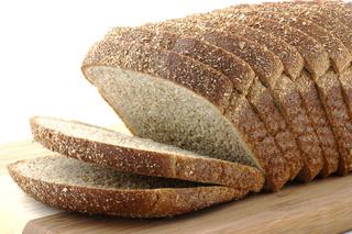 С 1 августа на 10 процентов подорожали хлебобулочные изделия компании «Нива-Хлеб»