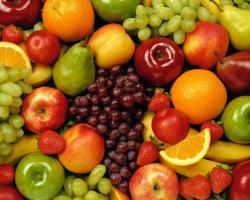 В Приморье пришли опасные фрукты из Средней Азии