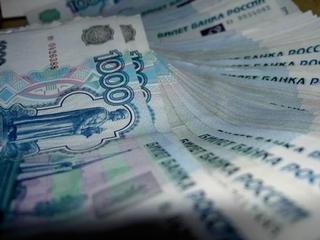 Карманник похитил в автобусе 2 млн. рублей у беспечного пассажира