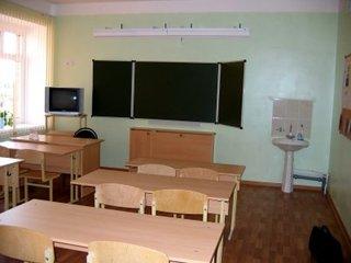 В УГО завершилась приемка образовательных учреждений к новому учебному году