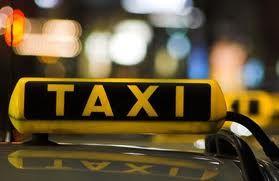 В Уссурийске таксист забрал пенсию у слепого инвалида