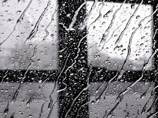 МЧС предупреждает о неблагоприятной погоде в Приморье