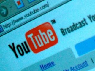 Доступ к YouTube могут заблокировать в Приморье