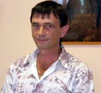 В Центре народного творчества открылась фотовыставка К.М. Толмачева