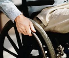 В администрации УГО состоялось заседание Координационного совета по делам инвалидов