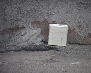 Занятия в новоникольской школе отменил тикающий муляж бомбы