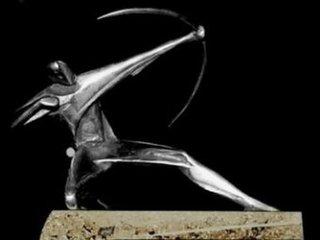 Престижный конкурс «Серебряный лучник» вновь приглашает к участию дальневосточников