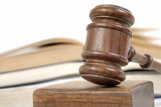 Инвалидам первой группы будут оказывать юридическую помощь на дому