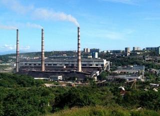 Рост тарифов на свет и тепло в Приморье в 2013 году не превысит 12,2%