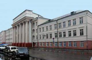 ПГСХА получила лицензию на подготовку трактористов и машинистов
