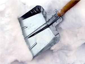 В администрации УГО состоялось совещание по вопросу подготовки к уборке и вывозу снега в зимний период