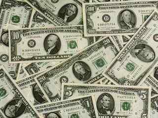 Банковские вести. Банки предлагают малому бизнесу новые кредитные условия, а депозиты для частных лиц все
