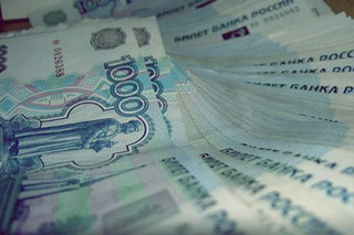 Сбербанк объявил об очередной компенсации вкладов