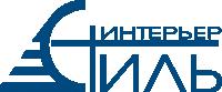 Стиль-Интерьер (Тимирязева 29)