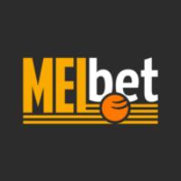 Melbet, букмекерская контора