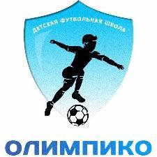 ДФШ Олимпико