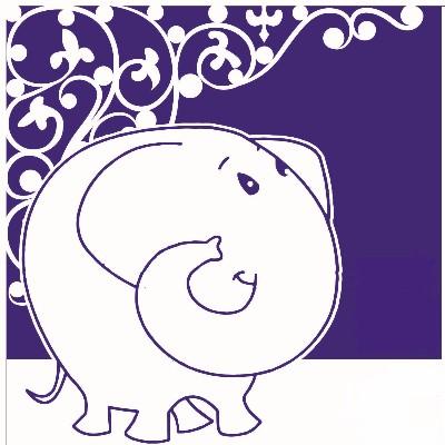 ГК Белый слон