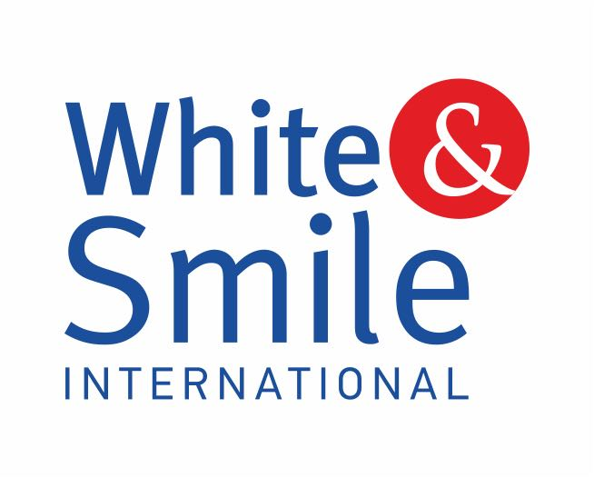 White&Smile International