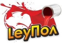 LeyПол